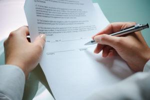 契約書の重要性|レビューや作成を弁護士に依頼すべき理由について