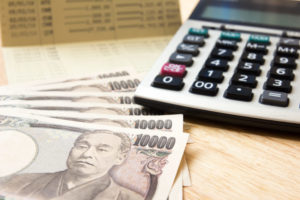 債権回収の流れと方法について
