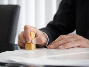遺産分割協議書の作成方法は弁護士に相談してください