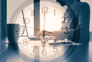 「時効」制度に関する民法改正内容について